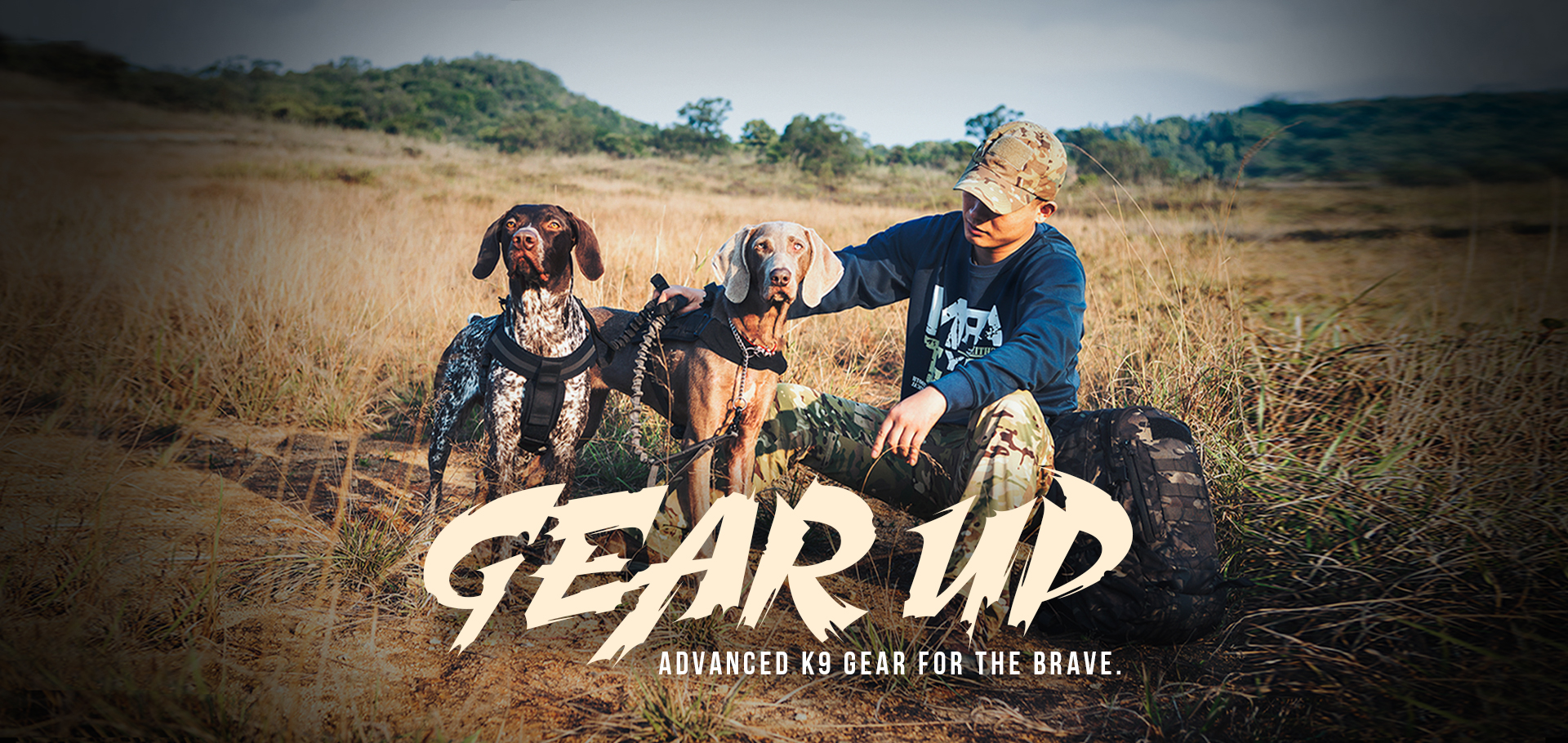 k9-gear-for-the-brave