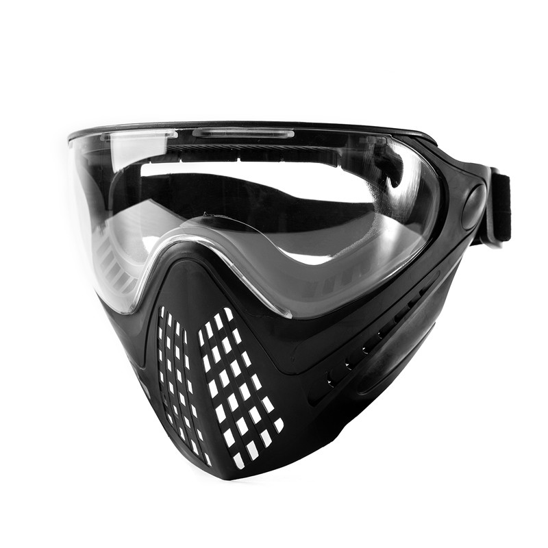 airsoft masks coloring pages | OneTigris Airsoft Mask with Interchangeable Lens | ONETIGRIS