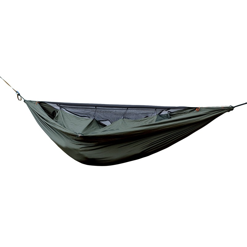 KOMPOUND Hammock