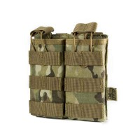 Mag Pouch 09