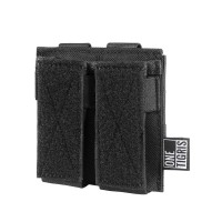 Mag Pouch 21