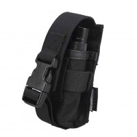 Tool Holster 01