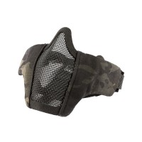 SCREAM Airsoft Mask