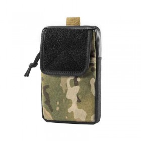 Utility Phone Pouch