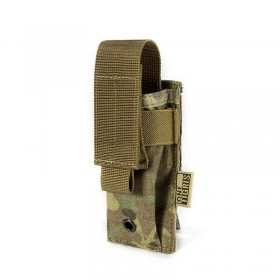 Molle Mag Pouch 10