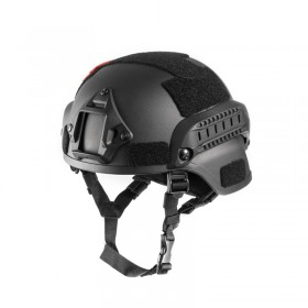 Tactical Helmet 05