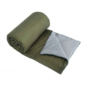 Outdoor Camping Blanket