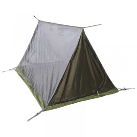MIRAGE Screen Tent