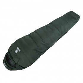 NORDIC DEFENDER Sleeping Bag