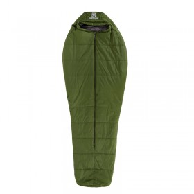 ROC Mummy Sleeping Bag