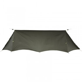 ANCHORAGE Waterproof Tarp