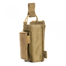 Mag Pouch 22