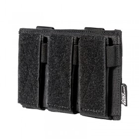 Mag Pouch 19