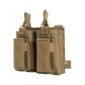 Mag Pouch 20