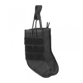 Mag Pouch 25