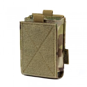 Mag Pouch 29