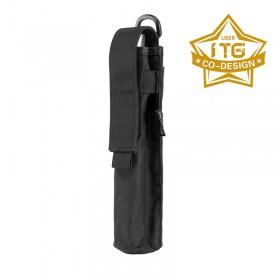 X-SHEATH Multiuse Tool Pouch