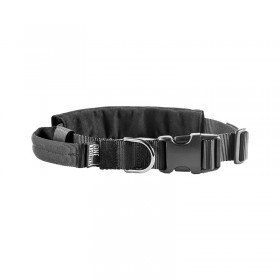 Dog Collar 01 With Handle
