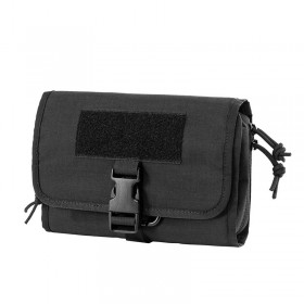 Multiuse Daily/Travel Organizer