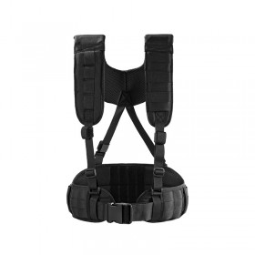 Belt Harness 06