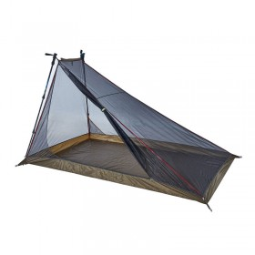 SEA MIST Screen Tent