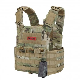 DOOM Tactical Vest
