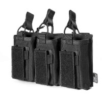 Mag Pouch 18