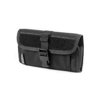 [US ONLY] ARMOR ZERO Horizontal Phone Pouch 06