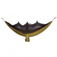 DREAM GIVER Hammock