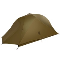OASIS Single Tent