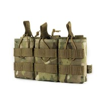 Mag Pouch 07