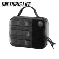 Tacti-Tech Mini Travel Pouch