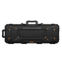 Watertight Hard Shell Case