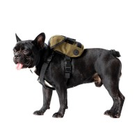 EUREKA K9 Backpack