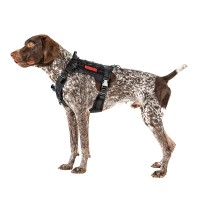 FIRE WATCHER Dog Harness