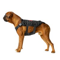 POWER ROCKET K9 Harness