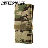 MultiCam® Roll-Up Tool Pouch