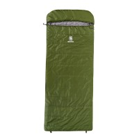 ROC Extra Wide Sleeping Bag