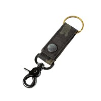 SNAP! Tactical Keychain