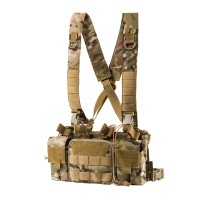 VULTURE Chest Rig