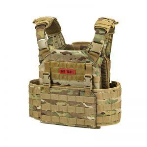 GRIFFIN Tactical Vest
