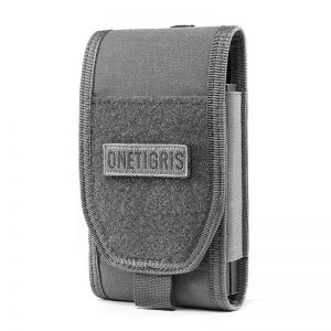 Phone Pouch 01