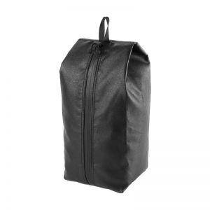 Water-resistant Bag 03