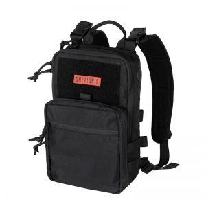 AEOLUS H2S Assault Pack