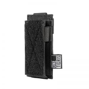 Mag Pouch 23