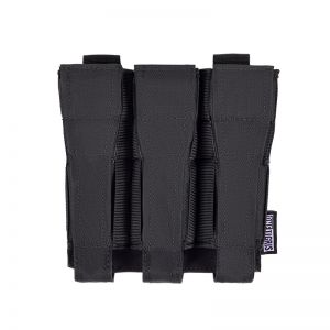Mag Pouch 40