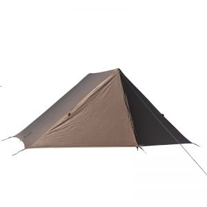 TANGRAM UL Double Tent