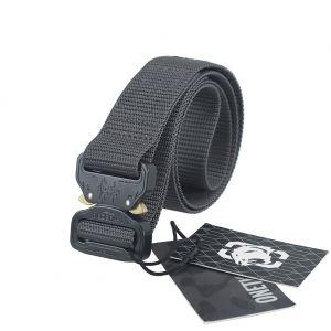 "1.5"" Cobra Belt"