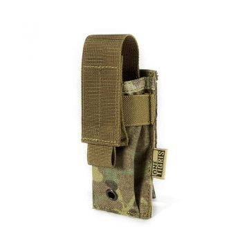 Mag Pouch 10