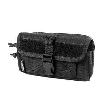 ARMOR ONE Horizontal Phone Pouch 07